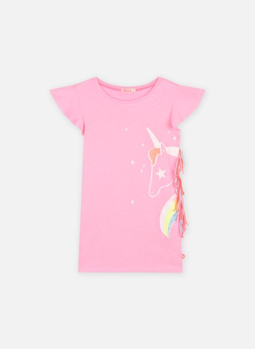 T-shirt - U12625