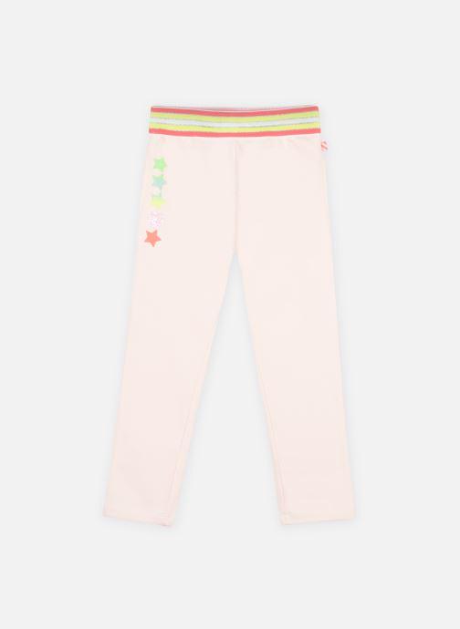 Pantalon Casual - U14416
