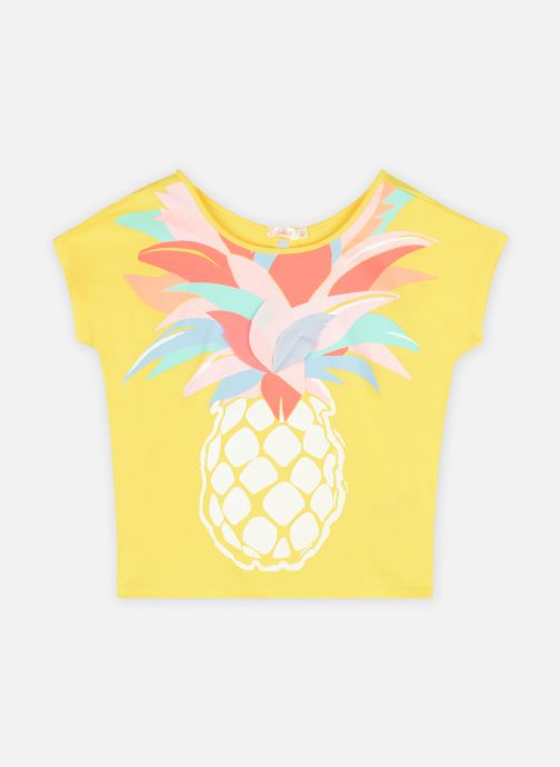 T-shirt - U15873