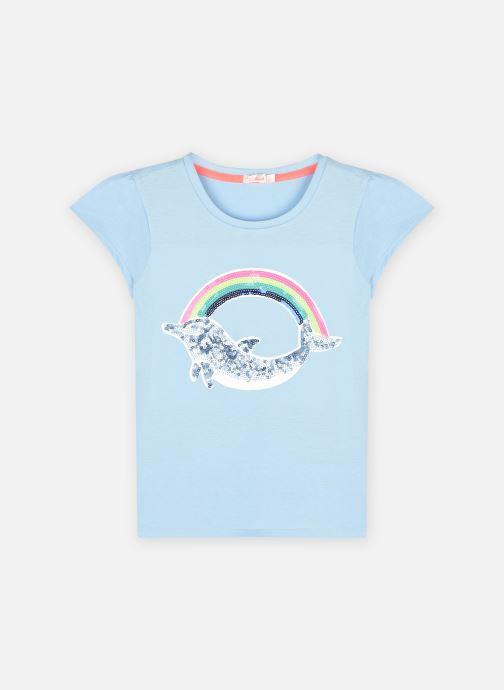 T-shirt - U15875