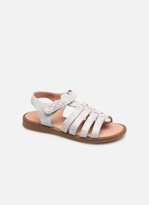 Sandalen Kinder 5498ML