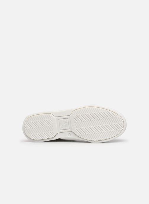 Sneakers Semerdjian SUVA Grijs boven
