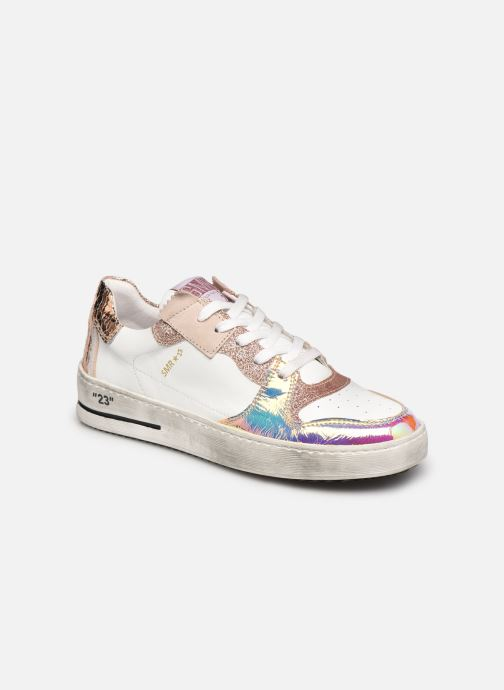 Sneakers Donna LOME