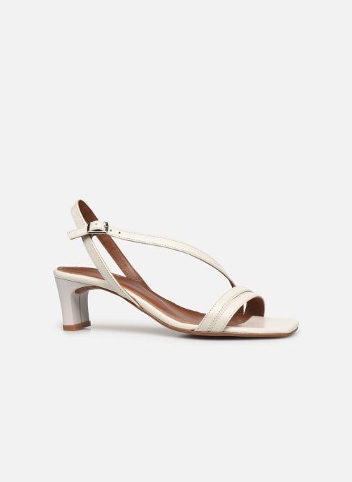 Sandalen Damen Minimal Summer Sandales à Talons #5