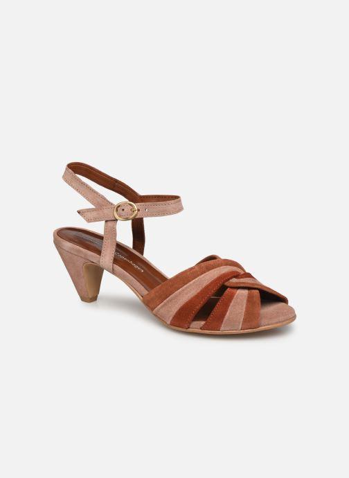 Sandali e scarpe aperte Donna ELIN