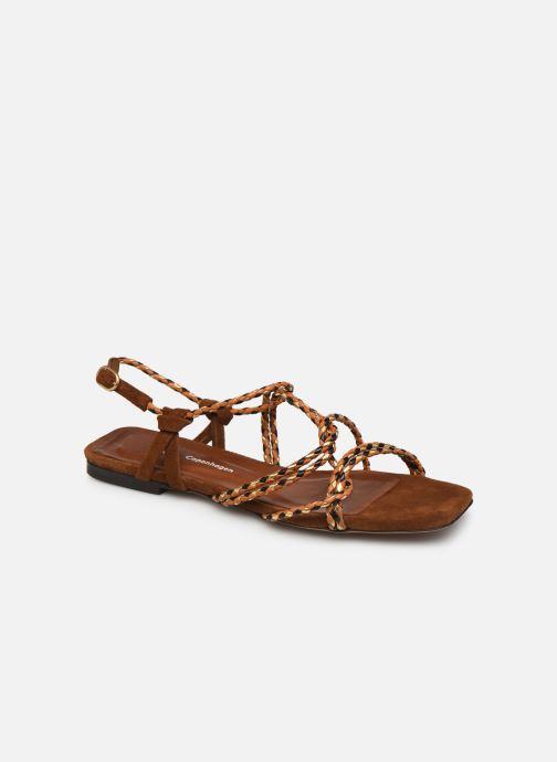 Sandali e scarpe aperte Donna HAYSE 05