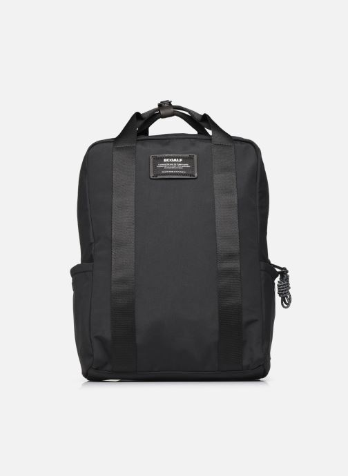 NARA BACKPACK