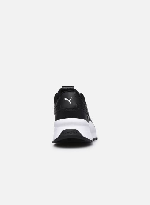 Sneakers Puma RS-2.0 Base Nero immagine destra