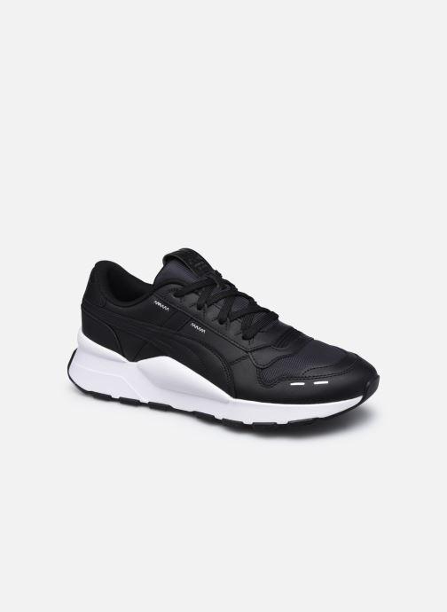Sneakers Puma RS-2.0 Base Nero vedi dettaglio/paio