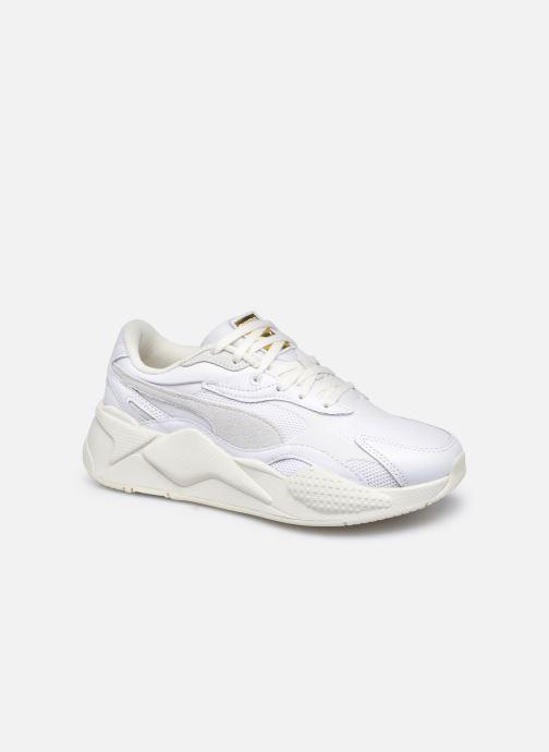 Sneakers Puma RS-X3 Luxe W Bianco vedi dettaglio/paio