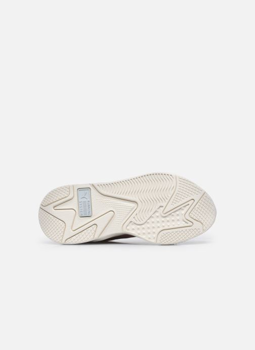 Sneakers Puma Rsx3 Layers W Wit boven
