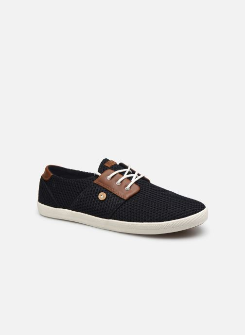 Baskets Homme CYPRESSME BASKETS SYN WOVEN LE M