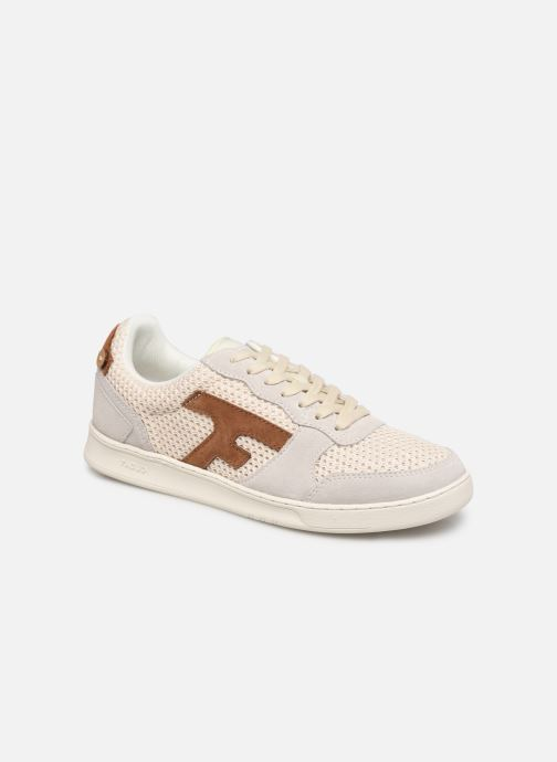 Sneakers Uomo HAZEL BASKETS SYN WOVEN SUEDE M