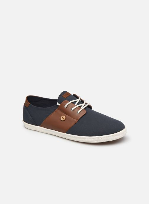 Baskets Homme TENNIS CYPRESS COTTON LEATHER M