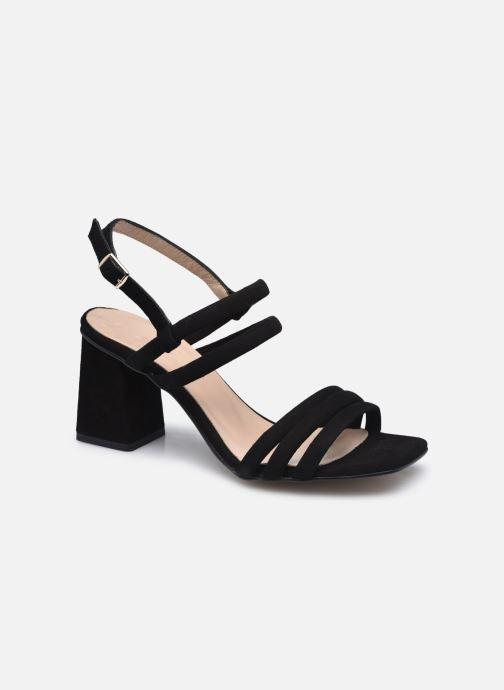 Sandali e scarpe aperte Donna Samantha