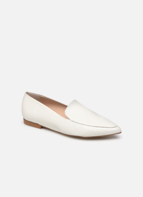 Slipper Damen Séraphine
