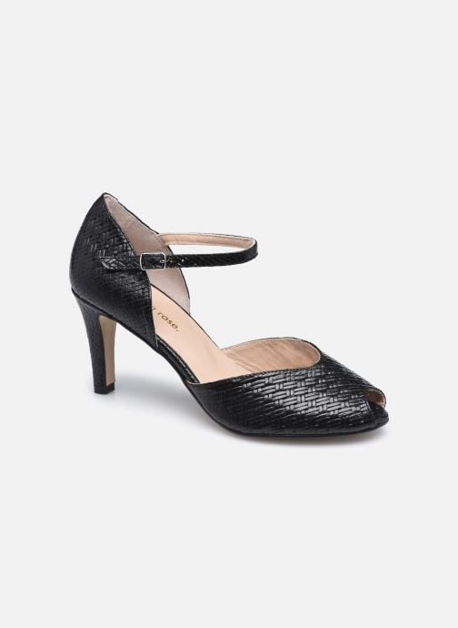 Pumps Damen Savana