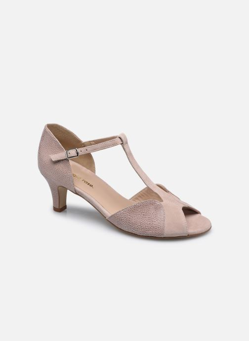 Pumps Dames Sirine