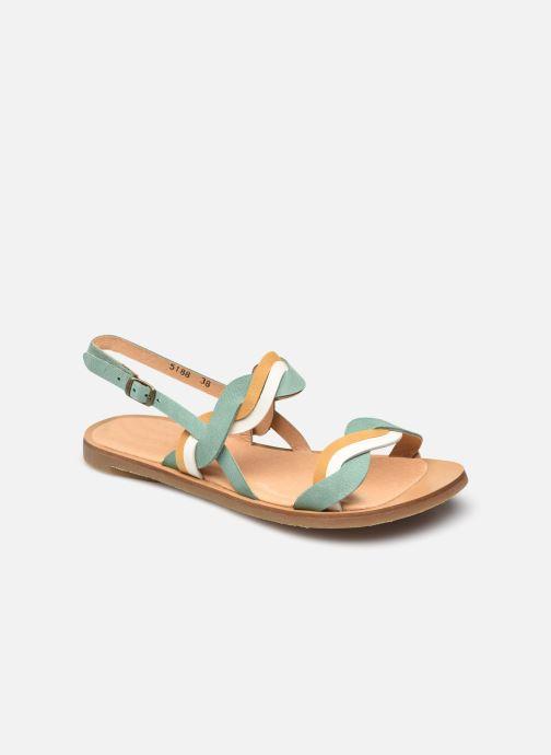 Sandalen Damen Tulip N5188