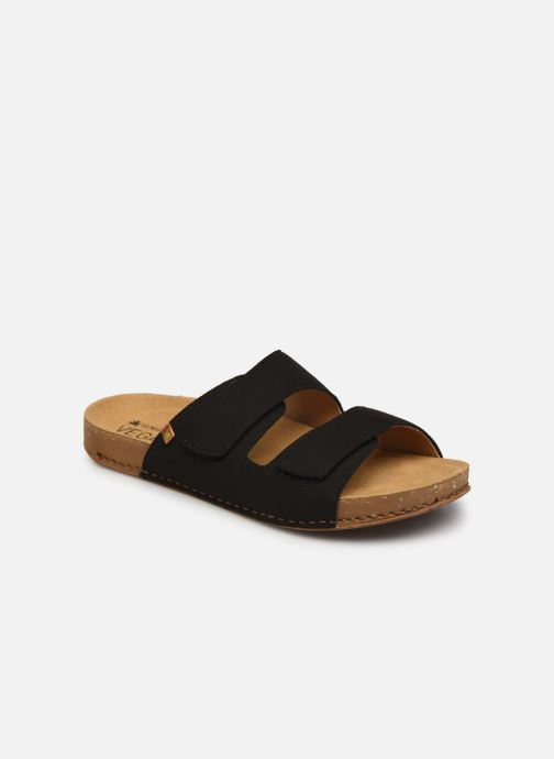 Sandalen Herren Balance N5792T Vegan M