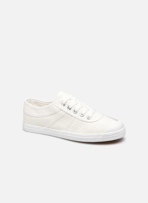 Sneaker Damen Corduroy W