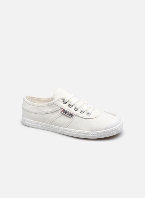 Sneaker Damen Original W
