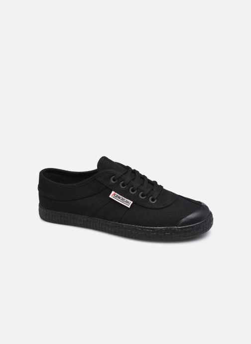 Sneakers Kvinder Original W