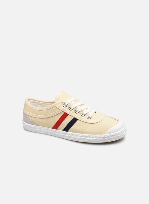 Sneakers Donna Retro W