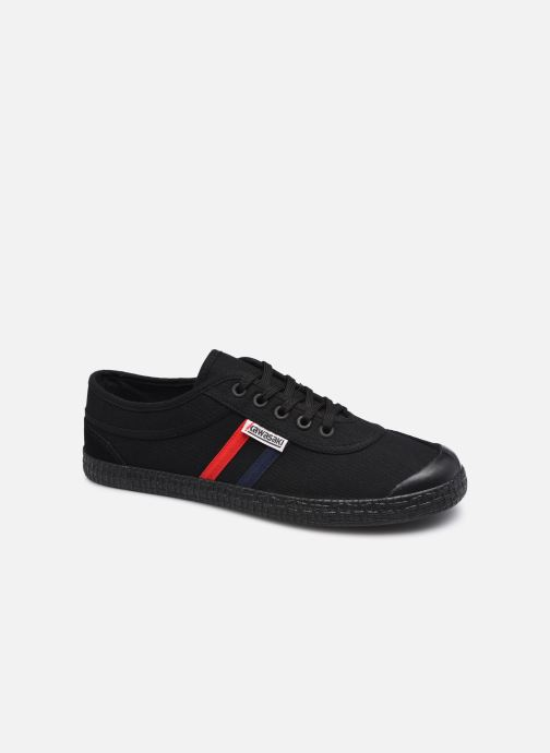 Sneaker Herren Retro M