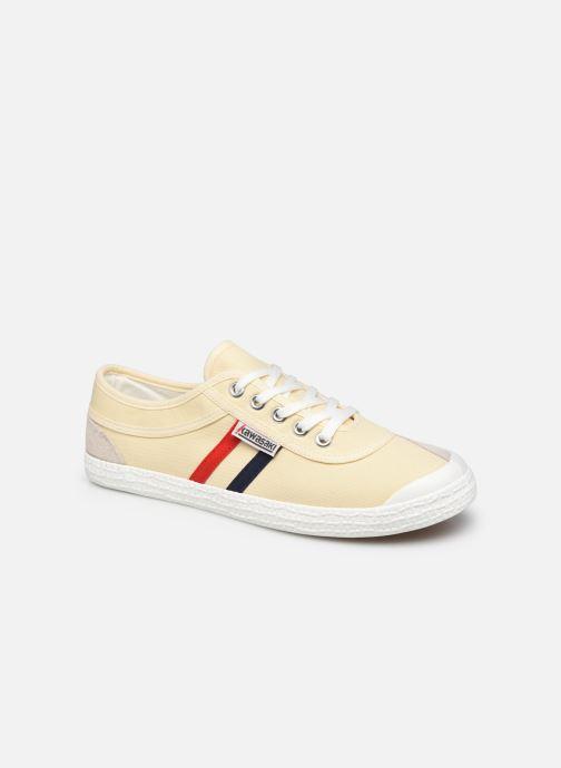 Sneakers Uomo Retro M