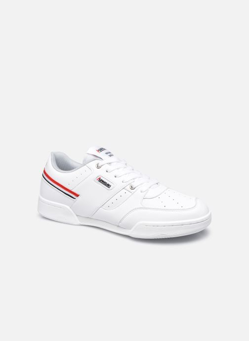 Sneakers Heren Supreme