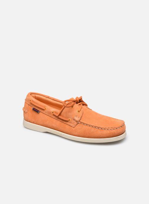 Chaussures à lacets Homme Portland Flesh Out Docksides