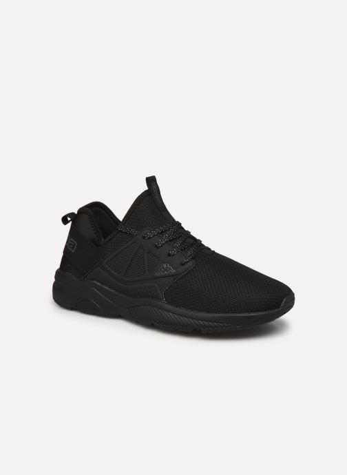 Sneakers Mænd San Diego