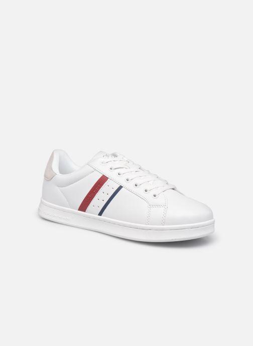 Sneakers Mænd Alpha