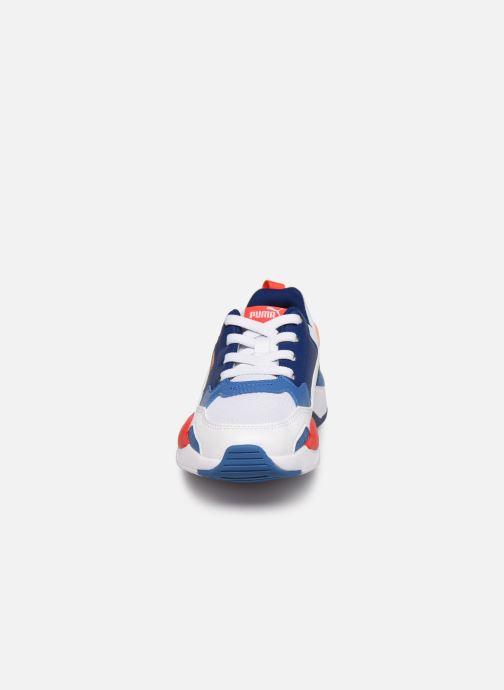 Sneakers Puma X-Ray 2 Square K Multicolor model