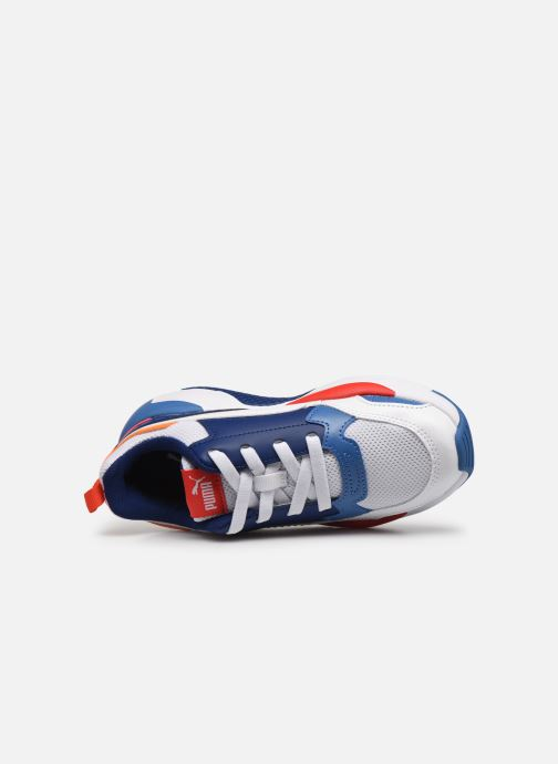 Sneakers Puma X-Ray 2 Square K Multicolor links
