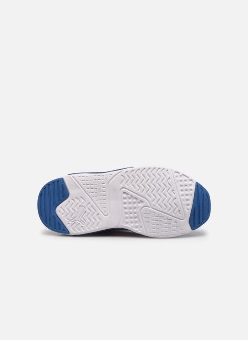 Sneakers Puma X-Ray 2 Square K Multicolor boven