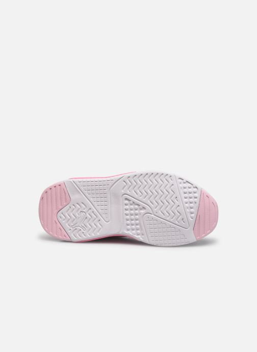 Sneakers Puma X-Ray 2 Square K Wit boven