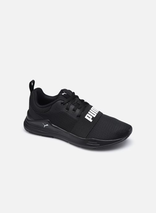 Sneaker Kinder Wired Run K