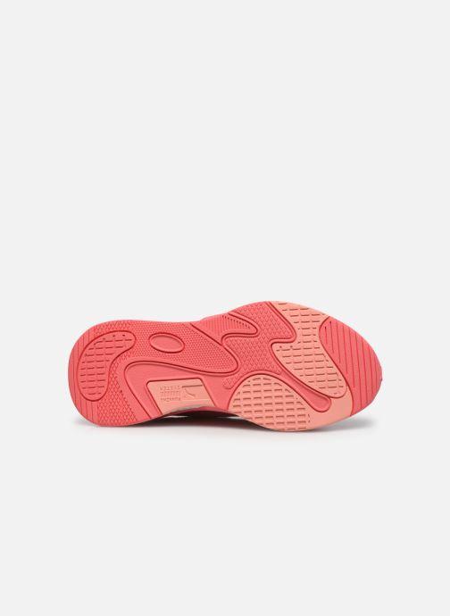 Sneakers Puma Rs-Fast Festivals  K Oranje boven