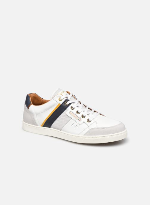 Baskets Homme Palme Uomo Low