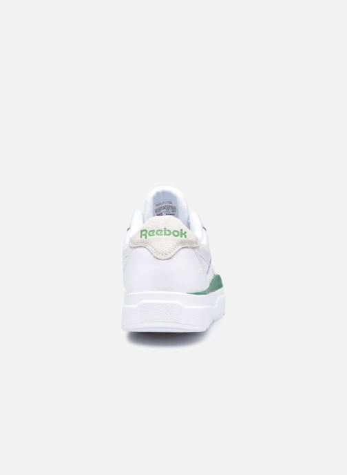 Sneakers Reebok Reebok Legacy Court W Bianco immagine destra