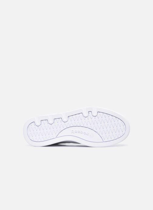 Sneakers Reebok Reebok Legacy Court W Bianco immagine dall'alto