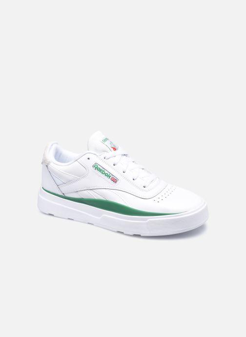 Sneakers Reebok Reebok Legacy Court W Bianco vedi dettaglio/paio