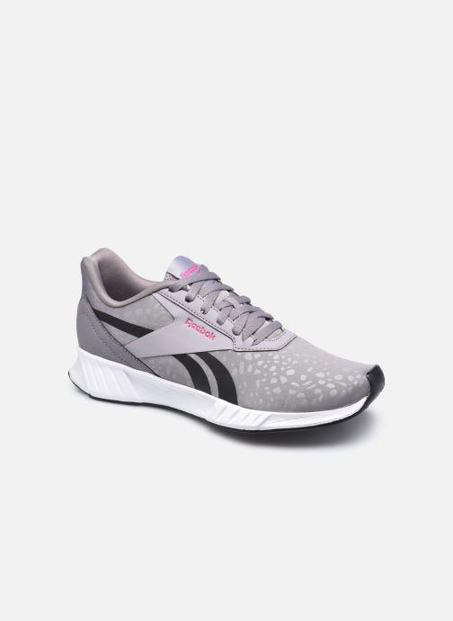 Sportschuhe Reebok Reebok Lite Plus 2 grau detaillierte ansicht/modell