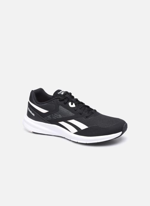 Chaussures de sport Reebok Reebok Runner 4.0 Noir vue détail/paire