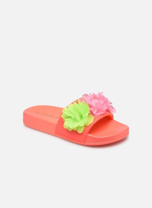Sandali e scarpe aperte Bambino U19250