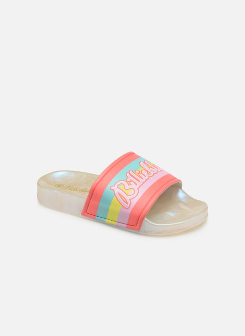 Sandali e scarpe aperte Bambino U19251