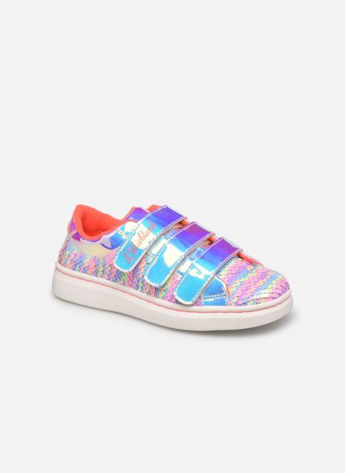 Sneakers Billieblush U19265 Paars detail
