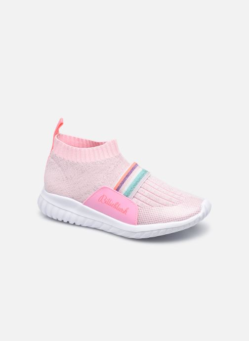 Sneakers Billieblush U19268 Roze detail